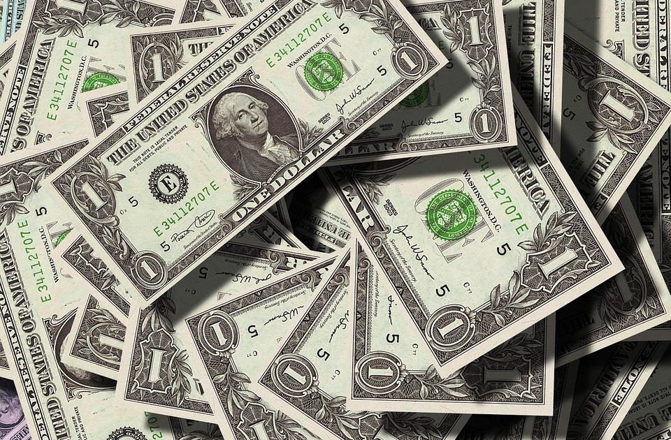 финансиране-екология