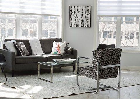 практични мебели