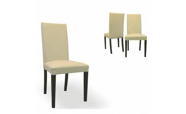 трапазни столове