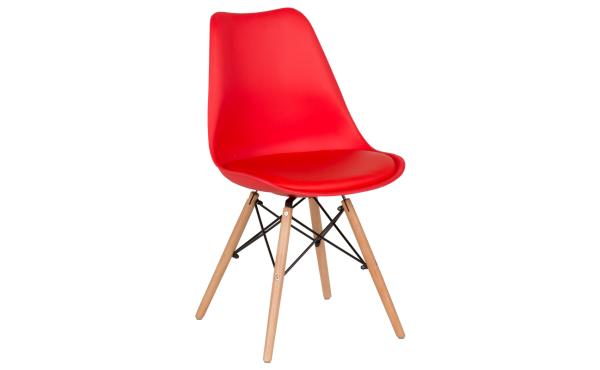 модерен трапезен стол