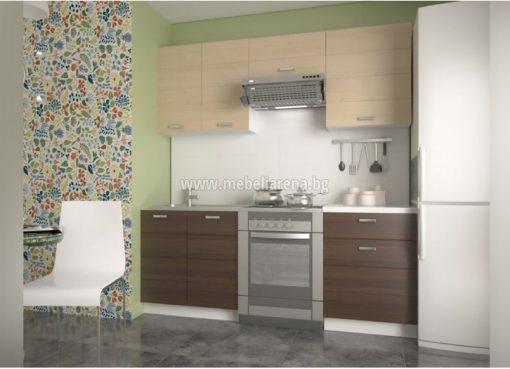 модерна кухня
