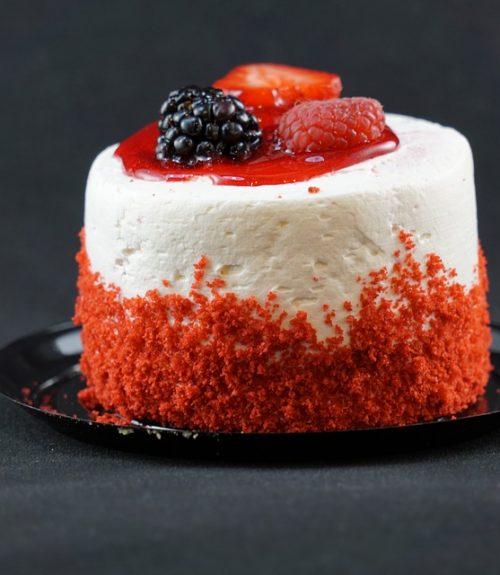 • Класически торти