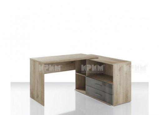 Ъглово бюро